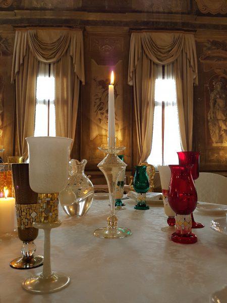 Serena Luxury Mosaic