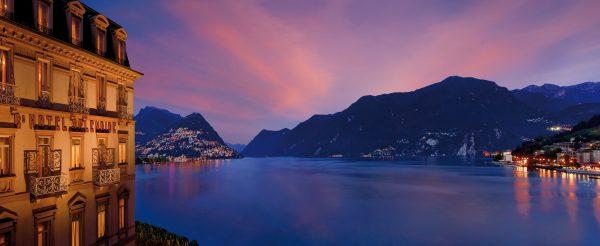 Splendide-Lugano