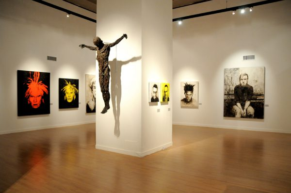 Excellence Collection Contini Gallery8