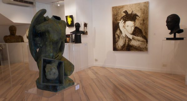 Excellence Collection Contini Gallery3